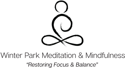 Winter Park Meditation & Mindfulness, LLC